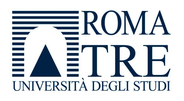 Portale dello Studente logo